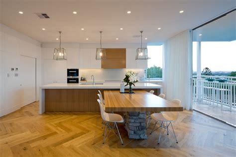 Htons Pendant Lights Contemporary Pendant Lighting For Kitchen Modern Kitchen