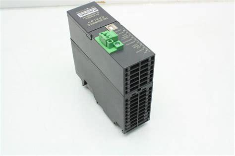 Modem Plc siemens 9377 teleservice analog op mpi profibus plc