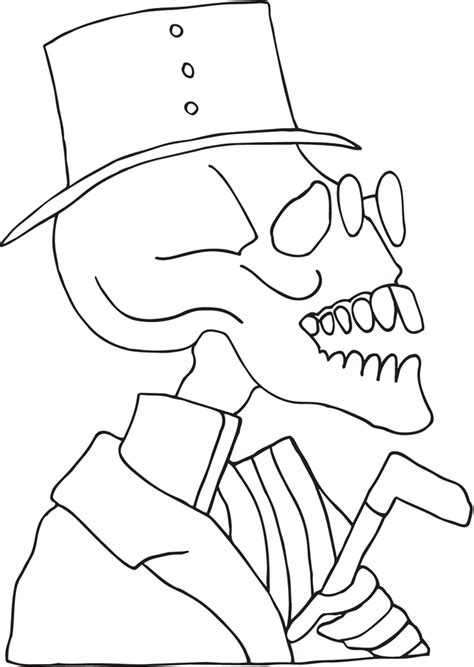 dead rat coloring page dead mouse coloring pages