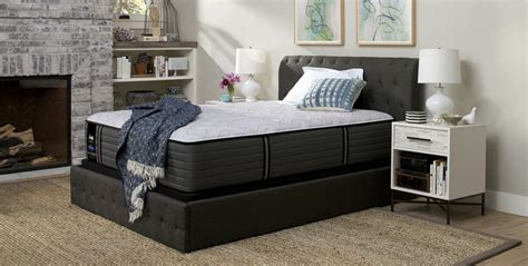Jordans Furniture Rugs by Sealy Mattresses On Sale In Ct Ma Nh And Ri At S