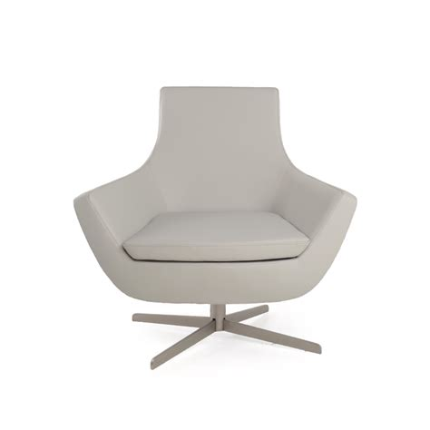 grey swivel club chair light grey swivel chairs istage homes