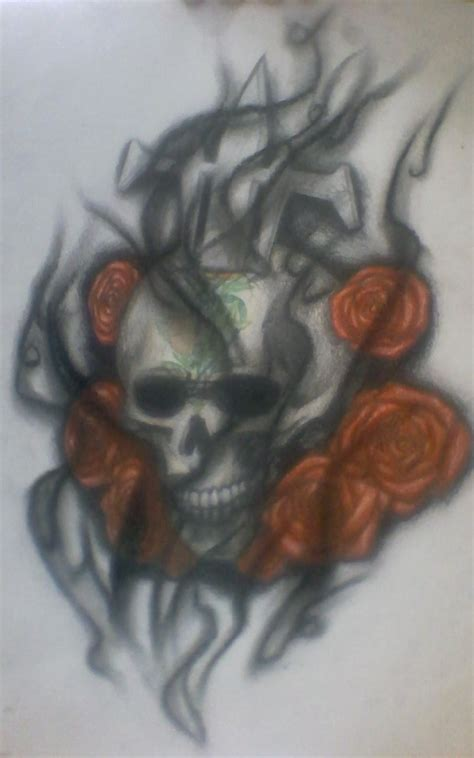trivium tattoo designs bfmv trivium design by warpainteddemon on deviantart