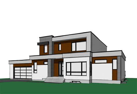 builderhouseplans com house plans modern house plans professional builder house plans