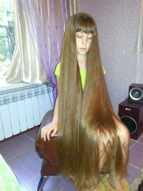 pin by on very long hair pinterest very long hair long hair pinterest