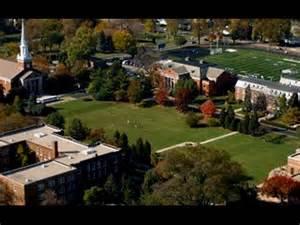Miley Backyard An Elmhurst Education