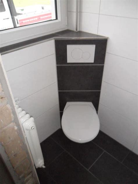 gäste wc gestalten ohne fliesen fliesen gaste wc waschbecken das beste aus wohndesign
