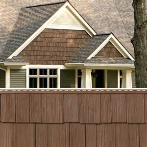 Vinyl Cedar Shake Siding Colors Mastic Siding Cedar Shake Authenticity