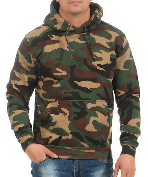 acu pattern hoodies game men s pullover camo camouflage hoodie hooded jumper