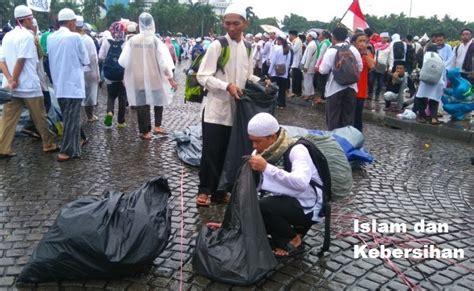 Buku Pengelolaan Tambang Berkelanjutan By Dr Arif Zulkifly islam dan kebersihan atau islam and cleanliness official website dr arif zulkifli nasution