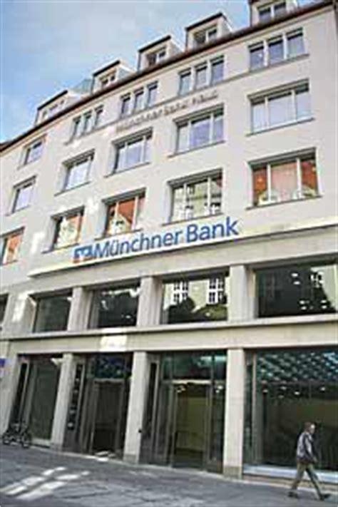 Einkaufsstra 223 En In M 252 Nchen Frauenplatz 02 M 252 Nchner Bank