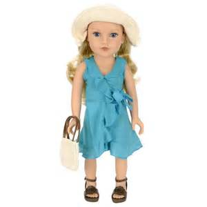 Download image journey girl dolls clothes meredith pc android iphone