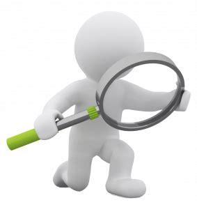 Landline Address Finder Our Services