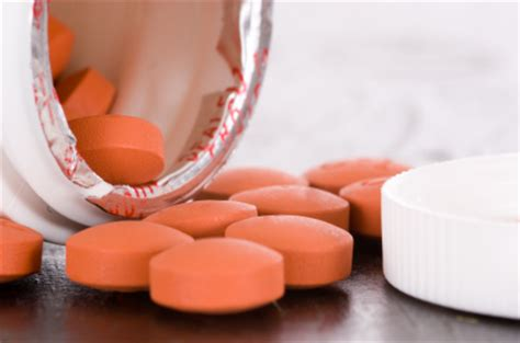 ibuprofen for dogs toxic medications for pets