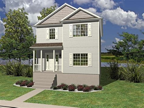5 bedroom modular homes 5 bedroom modular homes mobile homes in texas chion