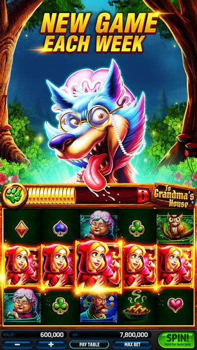 Best Slotomania Game To Win Money - slotomania vegas slots casino on the app store