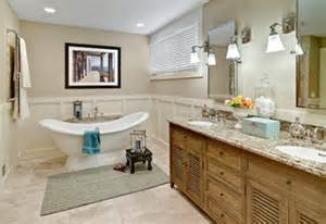 Sherwin Williams Aesthetic White Gallery For Gt Sherwin Williams Aesthetic White