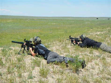 prairie hunt prairie in colorado longmeadow resort wiggins