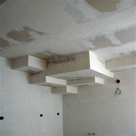 fabbrica box doccia roma ojeh net fabbrica box doccia sulla vasca a roma