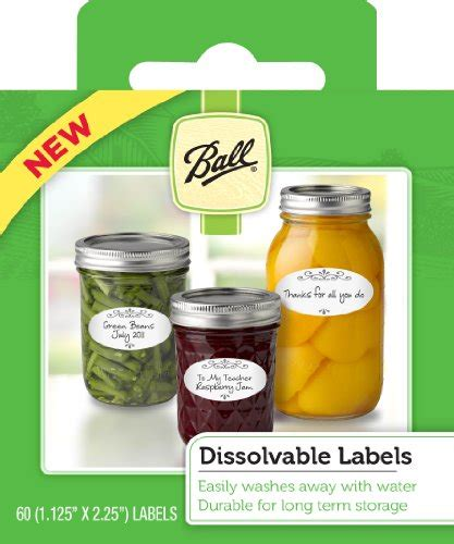 printable dissolvable labels how to make green tomato ketchup this mama cooks on a diet