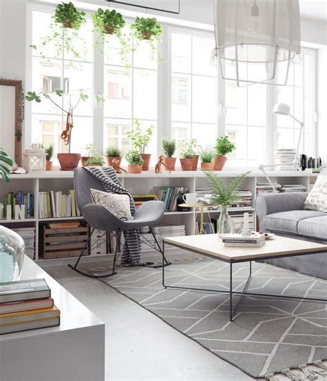 nordic style house 25 best ideas about scandinavian interior design on