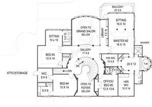 house blueprints 3 house plan mistakes you should avoid at all cost ideas