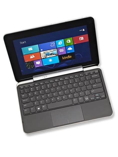 sketchbook pro lag tablet tablet housekeeping and sketchbook pro on