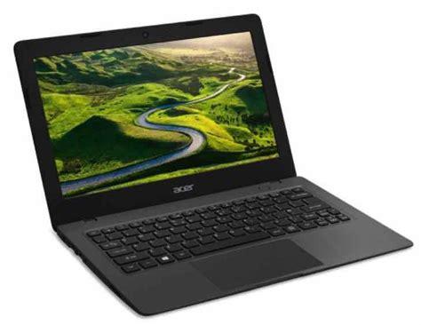Laptop Acer One 200 aspire one cloudbook windows 10 laptops 200
