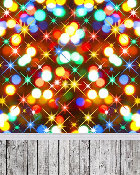 aliexpress com buy 5x7ft indoor colorful spot light