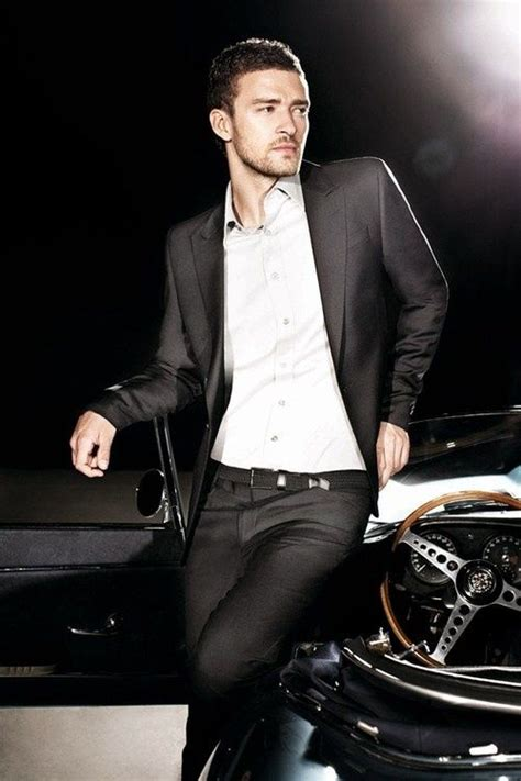 Justin Timberlake Lends His Support To by 24 Best Mexican Images On Mexican