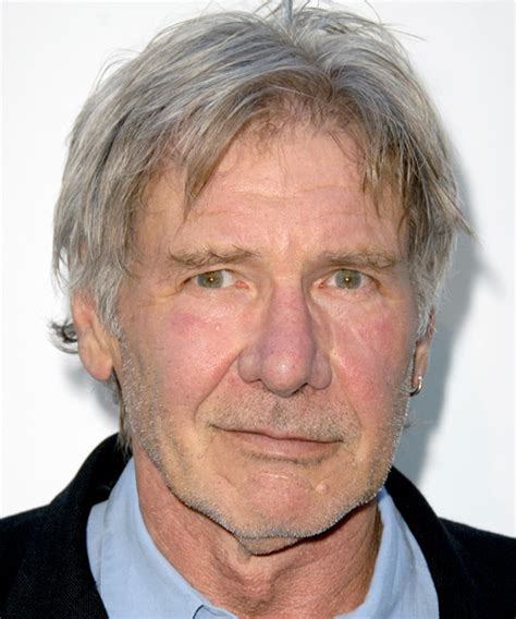 Harrison Ford Hair Harrison Ford Hairstyles For 2017 Hairstyles