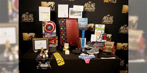 Mtv Sweepstakes - ok sweepstakes mtv movie awards ok magazine