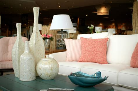 interior accessories for home home decor when to splurge vs save