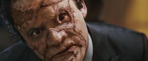 punisher film jigsaw top 5 forgotten superhero movies you must watch filmfad com