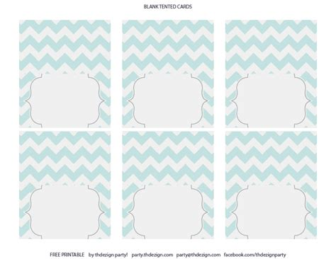 printable chevron label 7 best images of free chevron printable templates to edit