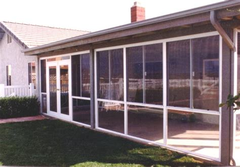 Sunroom Addition Prices Patioman 30 Walls To Existing Roofs Photos