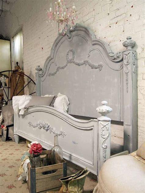 tete de lit blanche 2297 les 170 meilleures images du tableau meubles sur