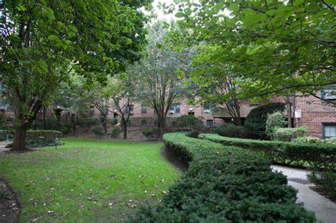 Sunnyside Gardens by Sunnyside Garden Apartments Rentals Sunnyside Ny