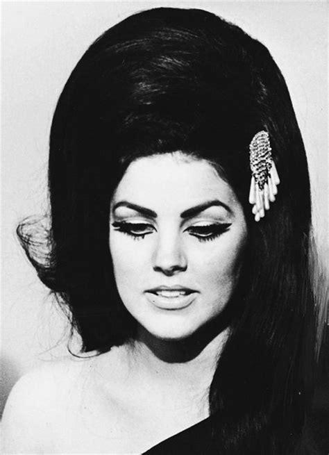 Modern Priscilla Presley Hairstyles   modern priscilla presley hairstyles 1000 images about