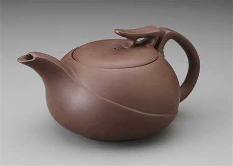 Yixing Teapot It Or It by 15 Oz Balance Yixing Teapot