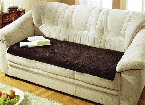 lammfell sofa auflage couchauflage quot lammfell quot sessel sofa 252 berw 252 rfe bader