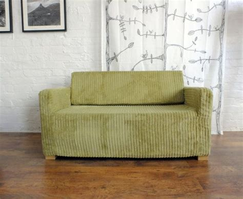solsta sofa bed cover 1000 ideas about solsta sofa bed on pinterest sofa beds