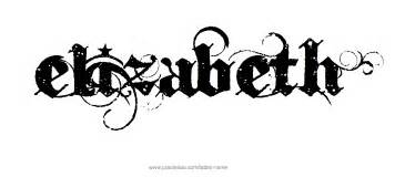 Name Style Design Script Fonts Tattoos Different Styles Trend Home Design