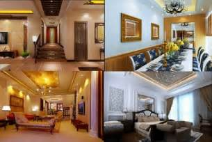 Bollywood Celebrity Homes Interiors salman khan house