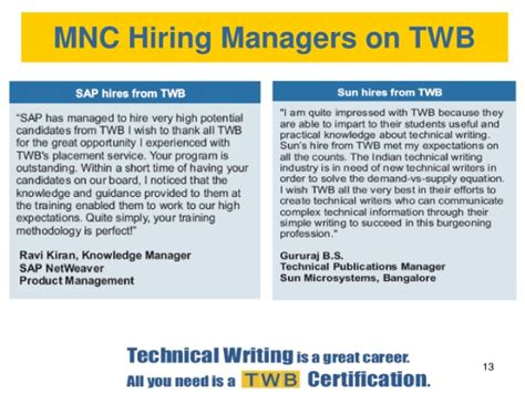 Technical Publications Manager Cover Letter by 10 Release Technical Publications Manager T Shirt Spreadshirt Technical Publications Manager T