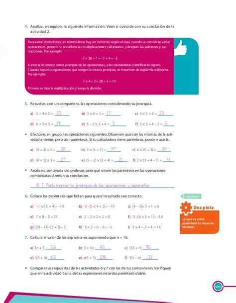 guia para el maestro contestado matematicas 2 conecta guia del maestro matematicas 2