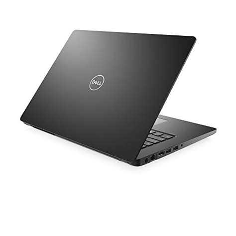 Notebook Dell Latitude 3480 I3 6006 4gb 500gb Intel Hd Linux 14 Linux dell 2jvjk latitude 3480 14 hd laptop intel i3 7100u 4gb ddr4 500gb drive