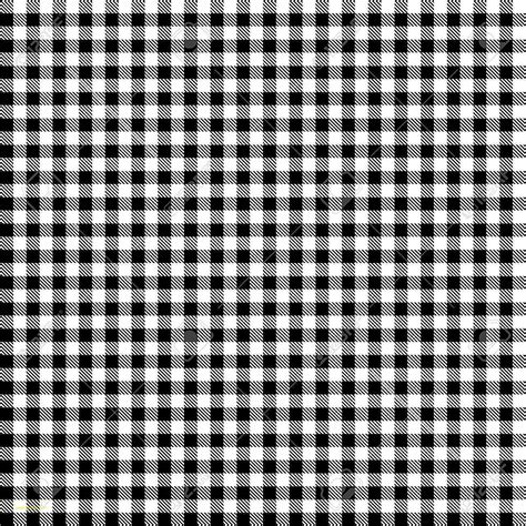 white tablecloth pattern tablecloths inspirational black and white plaid