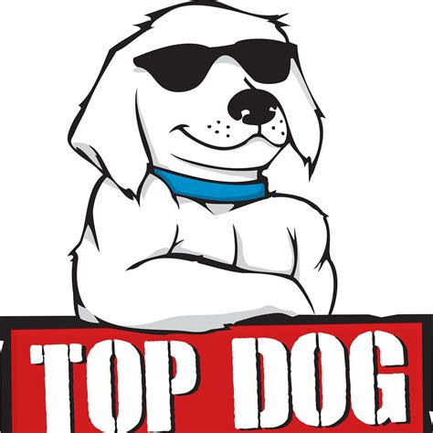 top dogs top direct topdogdirect