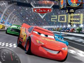 Lighting Mcqueen Race Car Pixar Cars Mcqueen Wallpaper Macqueen Racing Car