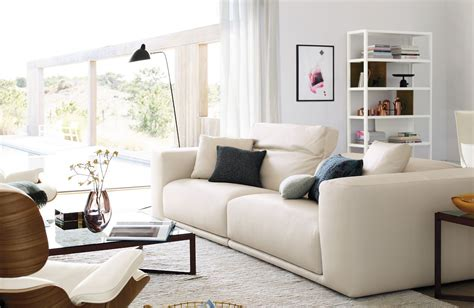 reid sofa dwr dwr reid sofa review conceptstructuresllc com